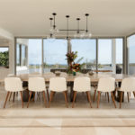 Luxury Villa | Kandara | Anguilla
