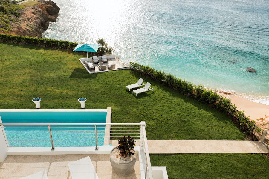 Anguilla | Featured Image