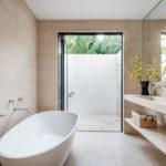 Luxury Villa   Atelier House   Barbados