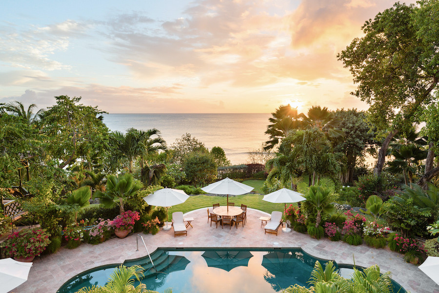 Barbados | Featured Image
