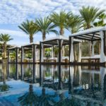 Chileno Bay Los Cabos   Three Bedroom Ocean View Villa with Pool
