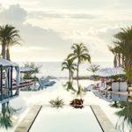 Chileno Bay Los Cabos   Two Bedroom Garden View Villa with Pool