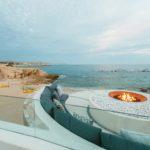 Chileno Bay Los Cabos   Four Bedroom Ocean View Villa
