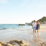 Chileno Bay Los Cabos   Three Bedroom Oceanfront Villa