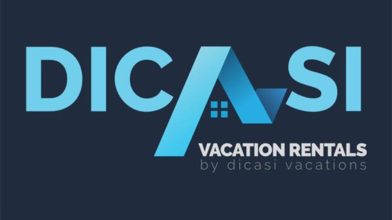 Concierge by Dicasi Vacation Rentals