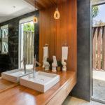 Luxury Villa   Tropical Dream Villa   Punta Cana