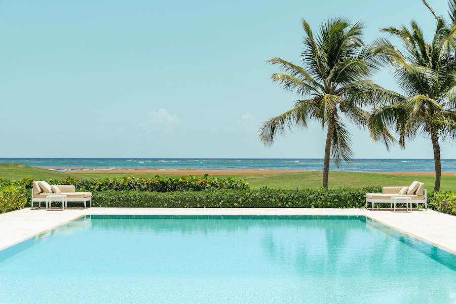 Dominican Republic | Featured Image