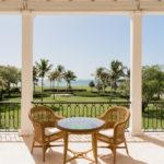 Luxury Villa   Villa Las Brisas   Punta Cana