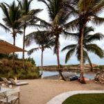Luxury Villa   Villa Oceania   Punta Cana
