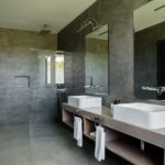 Luxury Villa   Yarari Royale   Punta Cana