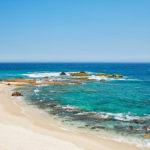 Esperanza Los Cabos | Ocean and Beachfront 1 Bedroom Luxury Suite