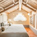 Luxury Villas | VIilla Dorata | Positano
