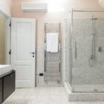 Luxury Villas | Casolare | Tuscany
