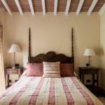 Luxury Villas | Valle | Tuscany