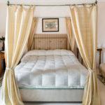 Luxury Villas | Villa Le Scale | Amalfi Coast