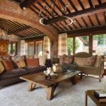 Luxury Villas | La Veduta di Vertine | Gaiole in Chianti