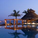 Esperanza Los Cabos | Ocean View Penthouse Suite