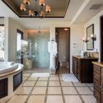 Luxury Villas | Casa Fryzer 52 | Los Cabos