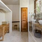 Luxury Villas   Casa Chechen   Tulum