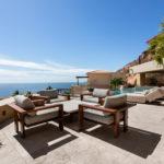 Luxury Villas   Casa Escarpa   Los Cabos