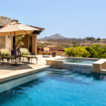 Luxury Villas | Casa Cardenal | Los Cabos