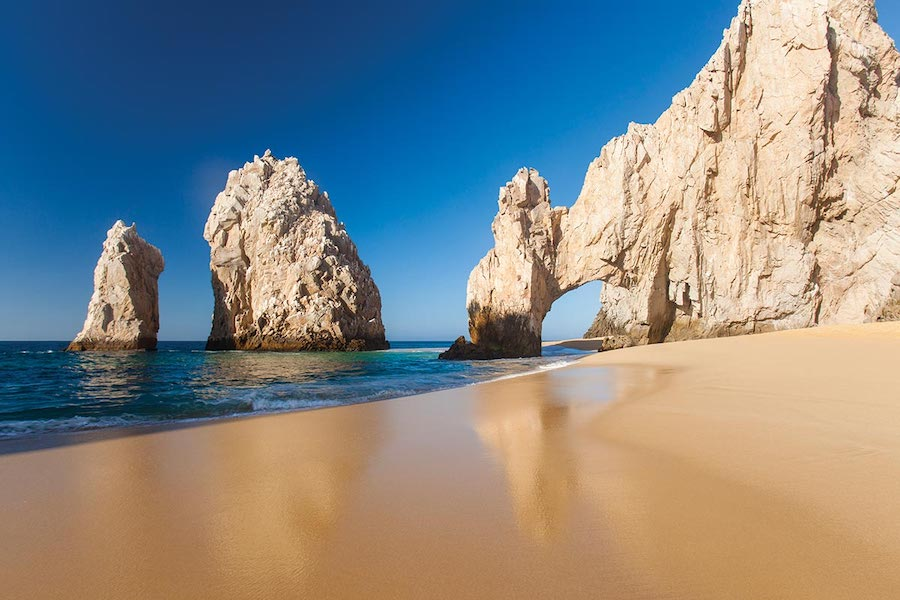 Los Cabos | Featured Image