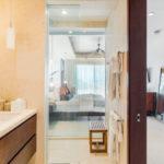 Luxury Villa | Hawksbill | Turks and Caicos