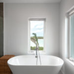 Luxury Villa | Tip of the Tail | Turks and Caicos