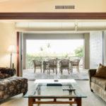 Luxury Villas | Villages at Mauna Lani 614 | Big Island