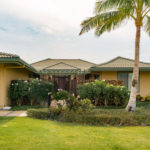 Luxury Villas   Wai'ula'ula Estate   Big Island
