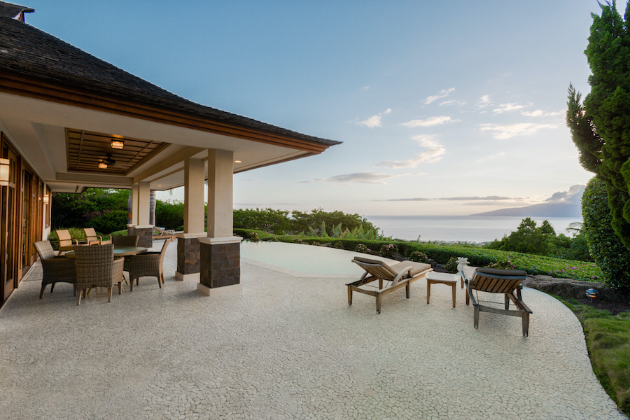 Maui   Featured Image