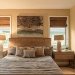 Luxury Villas | Kamilo 329 | Big Island