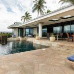 Luxury Villas | Champion Ridge 24 | Big Island