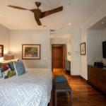Luxury Villas | Wailea Beach Residence C101 | Maui