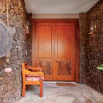 Luxury Villas | Kaunaoa Halia 10B | Maui