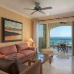 One Bedroom Ocean View   Cabo San Lucas