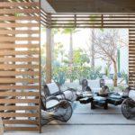 Chileno Bay Los Cabos   Two Bedroom Resort View Villa