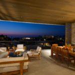 Chileno Bay Los Cabos   Two Bedroom Garden View Villa