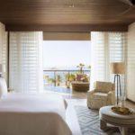 Chileno Bay Los Cabos   Three Bedroom Ocean View Villa
