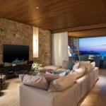 Chileno Bay Los Cabos | Three Bedroom Sky Villa | Los Cabos