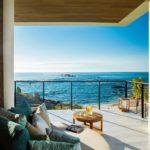 Chileno Bay Los Cabos   Four Bedroom Oceanfront Villa