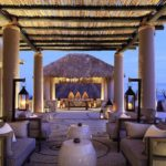Esperanza Los Cabos | Ocean and Beachfront 3 Bedroom Luxury Suite