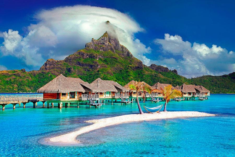 Fiji | Featured Image