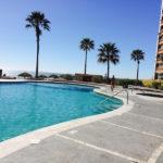 Facilites Sonoran Sun | Puerto Peñasco