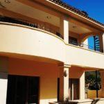 Marina Real 110 | San Carlos
