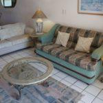 Marina Real 36 | Guaymas