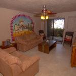 Marina Real 6   Guaymas