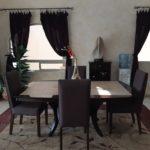 Villas California 17 | San Carlos