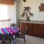 SW409 | Puerto Peñasco