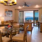 Ambassador Two Bedroom Penthouse   Villa del Palmar   Loreto